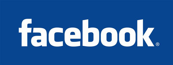 LagZero en Facebook!