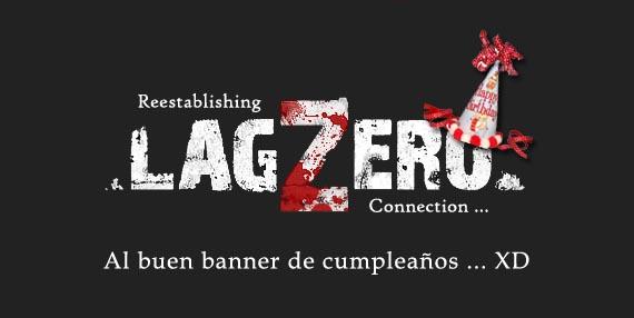 lagzero_cumple