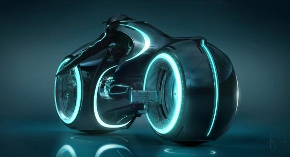 lightcycle_cc