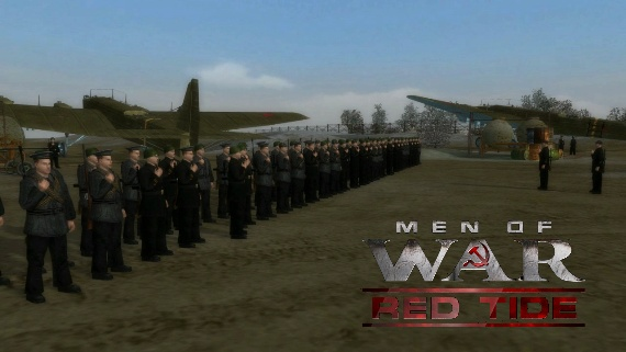 men_of_war_red_tide