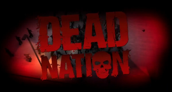 Dead_Nations_Game_name