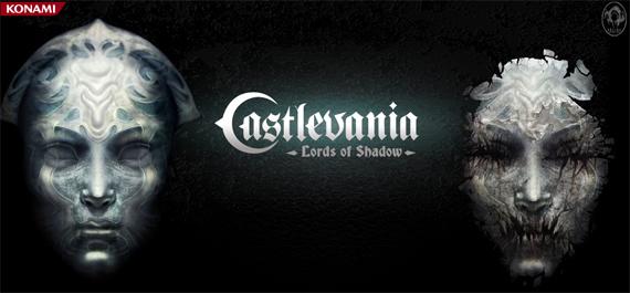 Trailer de Castlevania Lord of Shadows [GamesCon 2009]