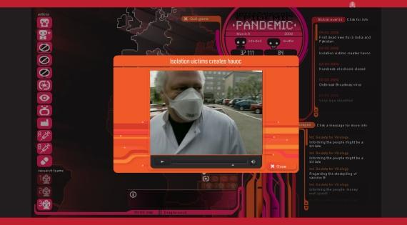 N1H1_influensa_game