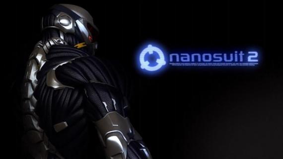 Teaser de Crysis 2!! [NanoSuit 2]
