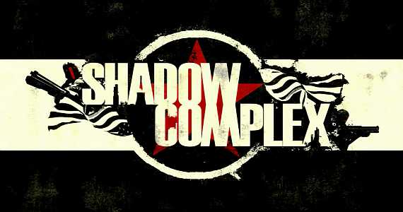 Shadow_Complex
