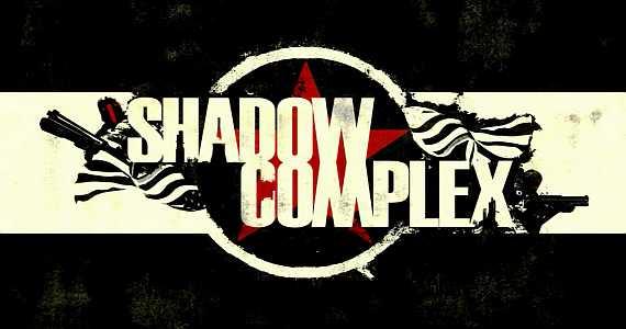 Hype matutino con el trailer de lanzamiendo de Shadow Complex [trailer]