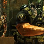 Nuevo trailer de Army of Two: The 40th Day deja la c*gada en las oficinas de EA Montreal [Video]