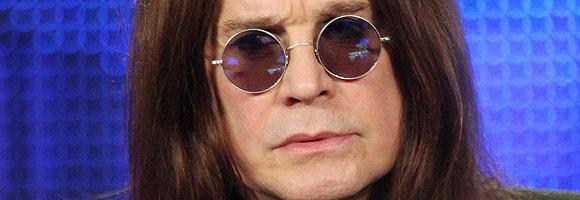 Ozzy Osbourne tocará en la BlizzCon 2009!