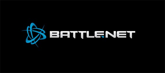 battle_net