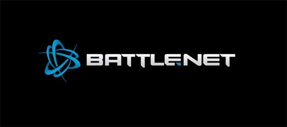 Así luce el nuevo Battle.net 2009 [Fotos]
