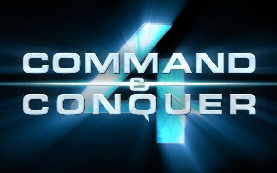 Algunos detalles sobre Command & Conquer 4