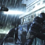 Nintendo Wii recibirá un port de Call of Duty 4: Modern Warfare [Anuncios]