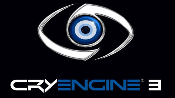 CryEngine 3 sigue sorprendiendonos [Video]