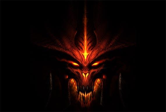 Cuatro nuevos videos gameplay de Diablo III [Camaritas temblorosas]
