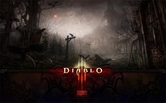 Cinco breves pero buenos videos gameplay de Diablo III [Super Poderes]