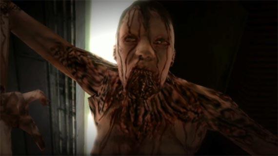 Dead Space: Extraction da más miedo de lo que esperábamos [Video para Mami Gamers]