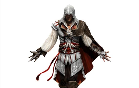 ezio_creed_2