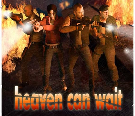 heaven_can_wait