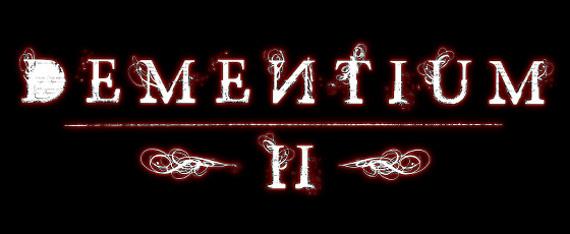 Teaser trailer de Dementium 2; más terror en la Nintendo DS