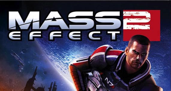 mass_effect_2_portada_box_art