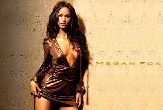 ¿Te gustaría jugar en la Xbox 360 con Megan Fox? [Horny Gamers]