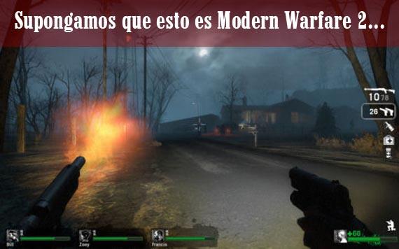 modern_warfare_2_akimbo