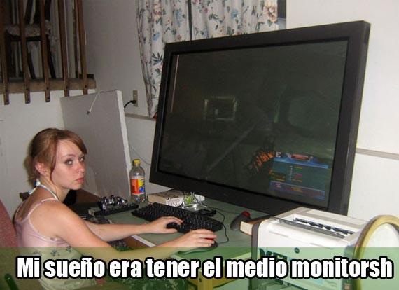 monitorsh