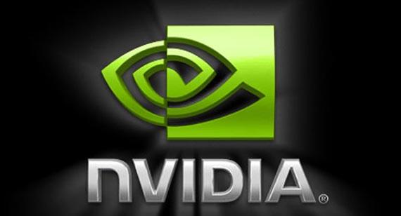 En Vivo: Cobertura de los nuevos lanzamientos de nVidia en Chile [Live-Bloging]