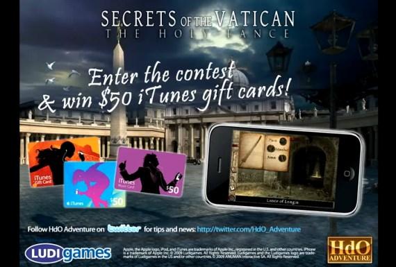 secrets_of_the_vatican_concurso