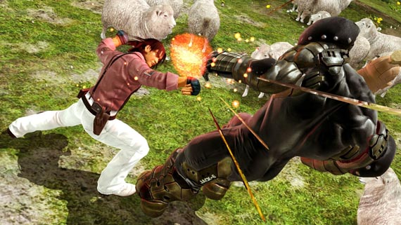 tekken6_screens