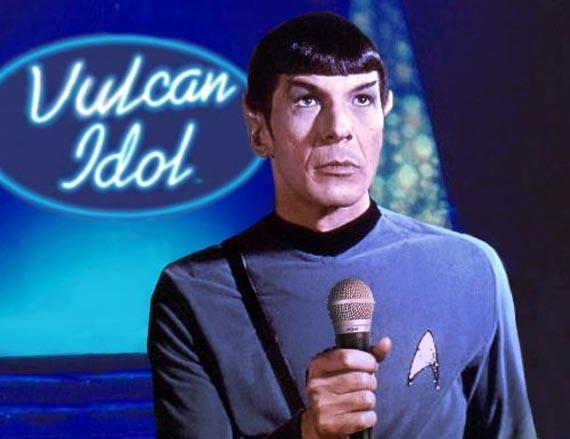 Atento Scotty: Mega galería de Star Trek Online [MMORPGs]
