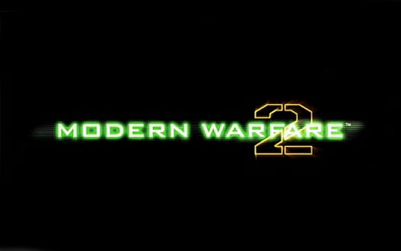 Se filtran dos videos In-game de Modern Warfare 2