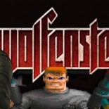 Trailer de Lanzamiento Wolfenstein [Video]