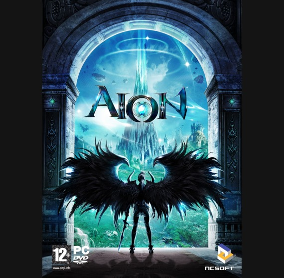Aion_box_Cover