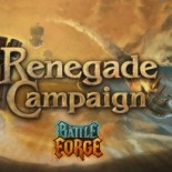 Trailer de Battleforge – Campaña Renegade [Free2Play]