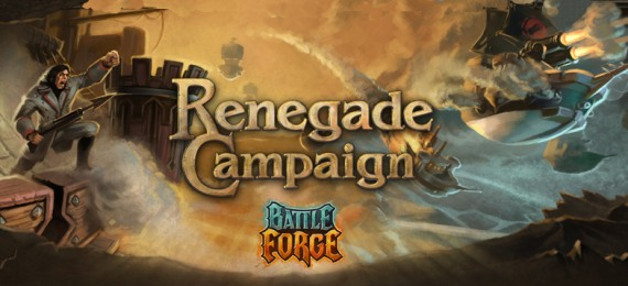 Battleforge_renegade