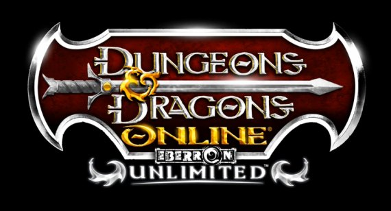Trailers de lanzamiento de Dungeons & Dragons: Unlimited [Free2Play]