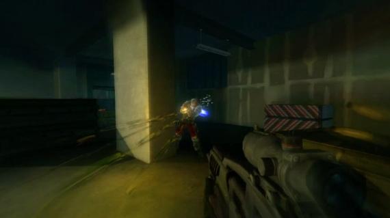 Trailer de Lanzamiento de Fear 2: Reborn [DLC]