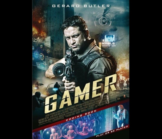 Gamer_movie_poster