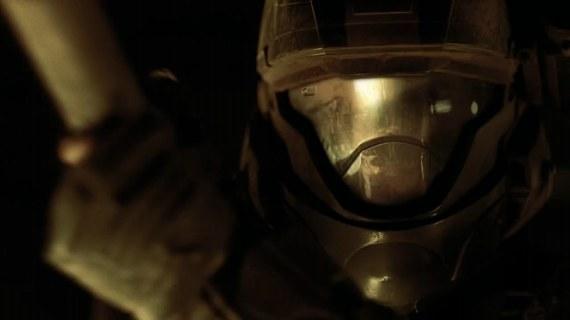 Te gusto el Trailer de Halo 3: ODST? sigue asombrándote con la versión extendida
