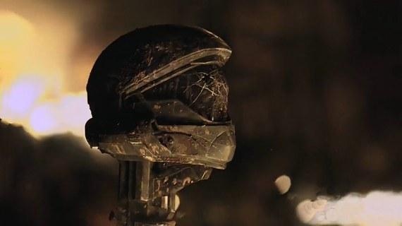 Nuevo Trailer de Acción para Halo: ODST