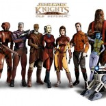 [Actualizado!] Star Wars: The Old Republic abre inscripciones para beta público [A Registrarse!]