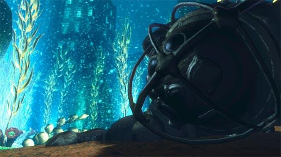 """Bioshock 2 para """"después de Enero"""", Red Dead Redemption, Mafia II y Max Payne 3 antes de Julio [Patadas]"""
