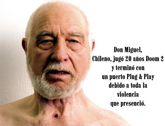 don_miguel