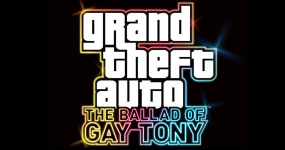 gay_tony