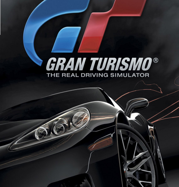 Video in-game de Gran Turismo PSP [trailer]