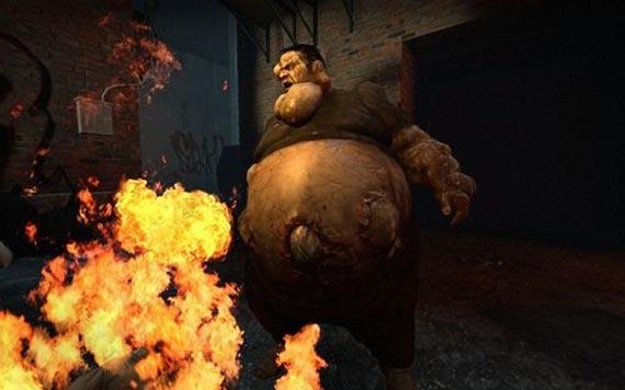 Nuevo parche de Left 4 Dead pavimenta el camino hacia el nuevo DLC [Parches]