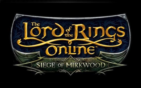 Nueva expansión para El Señor de los Anillos Online