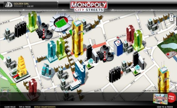 monopoly_city_streets_screen