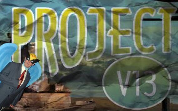 prjectv13